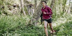Trail-Running Tips: Form & Technique - REI Expert Advice