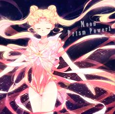 http://img0.reactor.cc/pics/post/Usagi-Tsukino-Bishoujo-Senshi-Sailor-Moon-Anime-2774434.jpeg