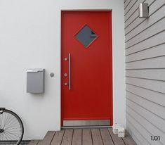 bildergebnis f r griffner haus classic griffner pinterest h uschen. Black Bedroom Furniture Sets. Home Design Ideas