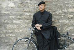 Don Matteo, i prossimi ciac a #Spoleto http://tuttoggi.info/articolo/54956/