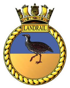 Machrihanish Navy Badges, Emblem, Coal Mining, Navy Ships, Ferrari Logo, Crests, Royal Navy, Patches, Army
