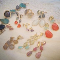 #AmantesAmentes  #jewelry #jewellery #Walance #Atre #Ebisu # ワランス