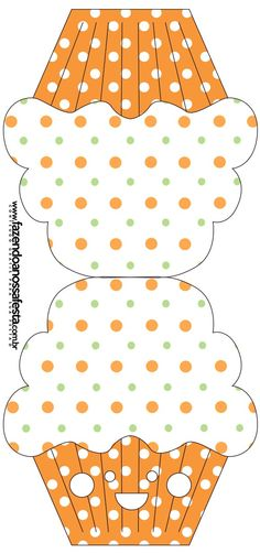 LARGE SET-- http://fazendoanossafesta.com.br/2014/03/poa-laranja-e-verde-kit-completo-digital-com-molduras-para-convites-rotulos-para-guloseimas-lembrancinhas-e-imagens.html
