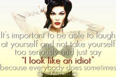 jessie j quotes | Jessie J
