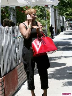 Nene Leakes Out Shopping in West Hollywood Housewives Of Atlanta, Real  Housewives, Nene Leakes ddad58efc4