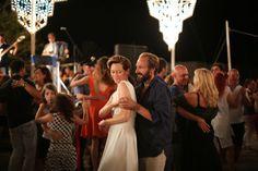 Movie Image A Bigger Splash Ralph Fiennes Tilda Swinton