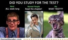 Ahahah its so true XD lolhilarious funny humor lexhaha joking lmfao epichumors haha crazy wacky funnypictures laugh lmao joke jokes silly laughing fun epic photooftheday Memes Humor, True Memes, Funny Relatable Memes, Funny Jokes, School Jokes, Funny School Quotes, Exam Funny Quotes, Funny Stories About School, High School Memes