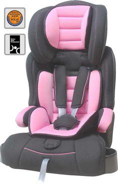 Cozy N Safe Group 1/2/3 With Cupholders Pink https://www.amazon.co.uk/Baby-Car-Mirror-Shatterproof-Installation/dp/B06XHG6SSY/ref=sr_1_2?ie=UTF8&qid=1499074433&sr=8-2&keywords=Kingseye