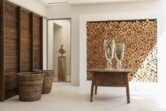 Top 7 Bad Feng Shui House Features: See Them Now: Long Narrow Hallway