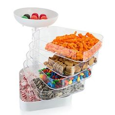 Porta multi snack via mercatoconvenienza. Click on the image to see more!