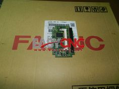 A20B-3300-0261 PCB www.easycnc.net