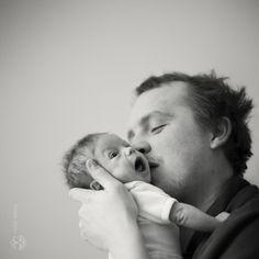 Heath Ledger and baby Matilda Rose Ledger  -- hello, I love you ,,, goodbye, I love you?