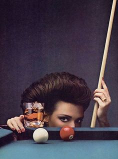 I play pool too. Lifestyle Photography, White Photography, Pool Photography, Conceptual Photography, Product Photography, Billard Snooker, Club Sportif, Las Vegas, Photography