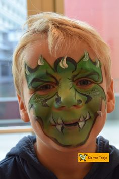 Contours, Peter Pan, Party Themes, Celebrations, Make Up, Face, Painting, Ideas, Carnavals