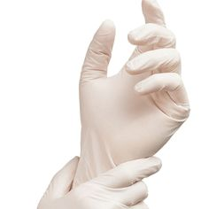 Volk 61073 Cleaning Gloves, Commercial-Grade Small Latex Gloves with Powder, Protect Yourself - deal coupon Disposable Gloves, Latex Gloves, Natural Latex, Health And Beauty, Medical, Color 2, Doctor Scrubs, Cleaning Gloves, Baseball Uniforms
