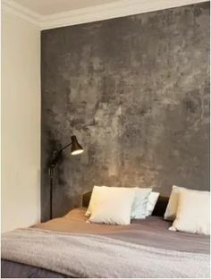 5 rules for the perfect ton sur ton room ., 5 rules for the perfect ton sur ton room # bedroom # ideas.