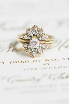 http://rubies.work/0489-sapphire-ring/ How do you know whether you want a square cut or opals if you don't do a little window shopping? So, here are 8 stunning engagement rings to check out.