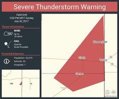 NWSSevereTstorm: Severe Thunderstorm Warning including Clovis NM, Texico NM, Pleasant Hill NM until 5:00 PM MDT pic.twitter.com/GpgrkpWSPs - https://blog.clairepeetz.com/nwsseveretstorm-severe-thunderstorm-warning-including-clovis-nm-texico-nm-pleasant-hill-nm-until-500-pm-mdt-pic-twitter-comgpgrkpwsps/