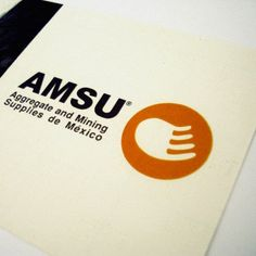 amsu logo   © all rights reserved