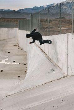 skate #skateboarding #skateboard photo