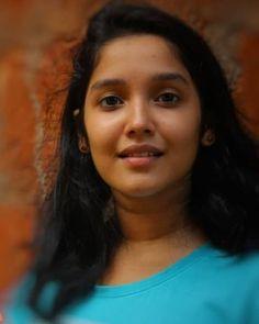 Photograph of Anikha Surendran PHOTOGRAPH OF ANIKHA SURENDRAN | IN.PINTEREST.COM ENTERTAINMENT EDUCRATSWEB
