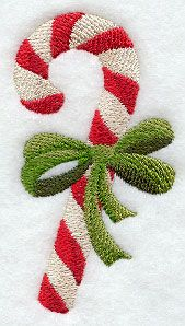 Machine Embroidery Designs at Embroidery Library! - Color Change - F7446 1/01/2012