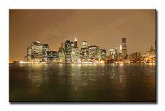 26215762 / Cuadro Nueva York 04