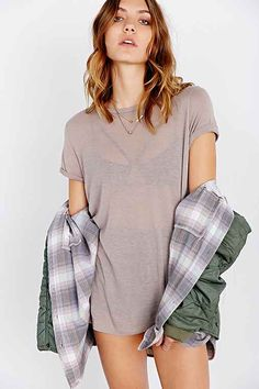 http://www.urbanoutfitters.com/urban/catalog/productdetail.jsp?id=33355710&color=004#/