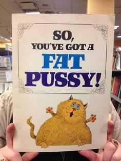 And this delightful volume.   19 Unintentionally Disturbing Moments From Kids' Books