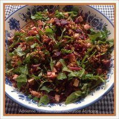 Recipe Ideas, Cabbage, Vegetables, Recipes, Food, Meal, Veggies, Rezepte, Essen