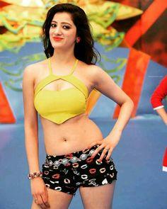 Kamasutraanjels Actress Navel, Indian Bollywood, Celebs, Celebrities, Indian Beauty, Desi, Bikinis, Swimwear, Curvy