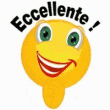 [gallery columns& type& link& ids& Smiley T Shirt, Smiley Emoji, Funny Emoji Faces, Emoticon Faces, Animated Emoticons, Funny Emoticons, Emoji Images, Emoji Pictures, Emoji Love