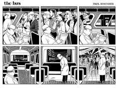 http://www.tanibis.net/livres/2015-the-bus-2/03.jpg