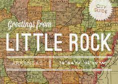LR city guide — lots of places yet to explore Travel Info, Travel Usa, Travel Guides, Arkansas Usa, Hot Springs Arkansas, Missouri, Sponge City, Passport Stamps, Little Rock