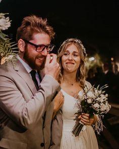 Diego y Julieta💙 . . . 📍 Recepción: @chacraelsolar 📸 Fotógrafo: @salemstudios_ph #Matrimoniocompe #noscasamos #loveyou #couplegoals #weddinggoals #novios #esposos #sesióndeboda #fotosdematrimonio #wedding #reciéncasados #noviosperuanos  #wedding #noscasamos #TodoVaASalirBien Photo And Video, Couple Photos, Couples, Instagram, Boyfriends, Couple Photography, Couple, Romantic Couples, Couple Pics