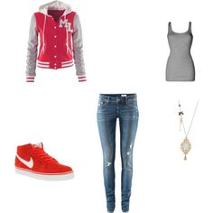 Zayn Malik, created by grand4life on polyvore. I WOULD TOTALLY WEAR THAT!!! it's AMAZAYN.