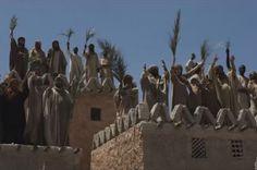Umar bin Al-Khattab R.A 10 With English Subtitles | Urdu Movies
