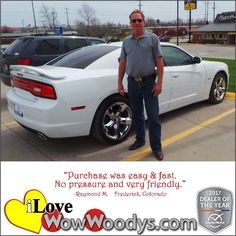 See more customer thoughts at over5000reviews.com #wowwoodys