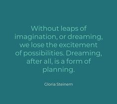 Quote from Gloria Steinem Work Quotes, Life Quotes, Qoutes, Thoughts And Feelings, Random Thoughts, Gloria Steinem, Help Wanted, Pretty Words, True Words