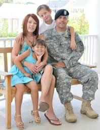 pictures of families - Google Search