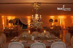 """""""VISITANOS EN CLAUSTRO SANTO TORIBIO OFICINA 203 Contacto : 3166176496 - 3107281564 #decoraciondebodas #wedding #cartagenabodas #glamour #nervadiazweddingplanner #planning #eventplanner #ajf #showroom #banquetes #flores #cristaleria #eventos #eventplanner #elgancia #experiencia #bodasconamor #bodasfantasticas #casateencartagena #matrimonios #costabodas #ciudadamurallada #eventosexitosos #novias #detalles #producciones #matrimonioscartagena #bodascolombia #teamdecorfiestas"""" by…"""