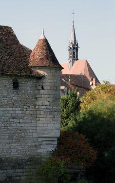 Chablis (Yonne 89) #Chablis #Yonne #Bourgogne