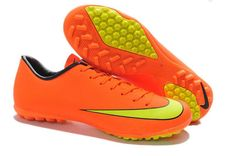 buy online d0797 8fa74 12565 Best shops images   Nike shoes, Pjs, Nike boots
