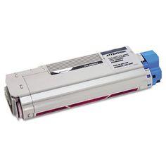 INNOVERA                                           Compatible 43324402 (5500) Toner