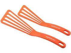 Orange 2-pc. Tools