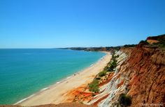 ALGARVE, Portugal  | Flickr - Photo Sharing!