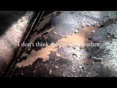 How To Fix A Peeling Leather Couch Cleaning Leather