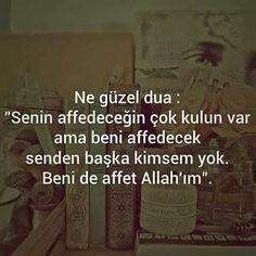 Benide Affet Allahim..