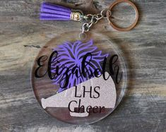 Cheerleading Bags, Volleyball Team Gifts, Cheer Coach Gifts, Soccer Gifts, Cheer Gifts, Cheerleader Gift, Cheer Banquet, Senior Gifts, Small Gifts