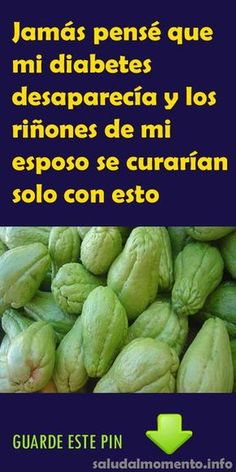 Jamás pensé que mi diabetes desaparecía y los riñones de mi esposo se curarían solo con esto #Diabetes#Riñones#Curarian#Salud Natural Medicine, Herbal Medicine, Home Remedies, Natural Remedies, Diabetes, Healthy Tips, Healthy Recipes, Healthy Food, Health And Wellness